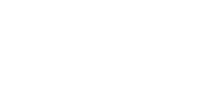 Advanced Polymer Logo