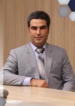 حمید سیفی