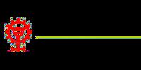 LongChang Logo