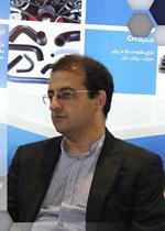 میلاد مهرانپور