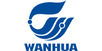 Wanhua_Industrial_Group