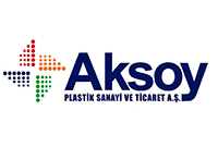 aksoy