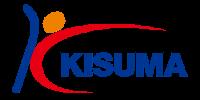 Kisuma Logo