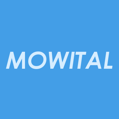خرید Mowital