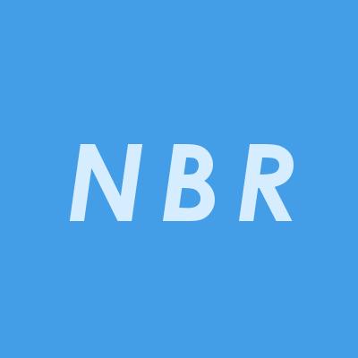 خرید NBR