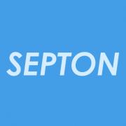 خرید Septon