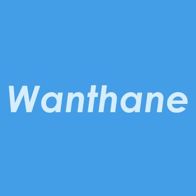خرید Wanthane