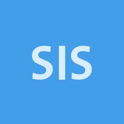 خرید SIS