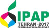 نمایشگاه چاپ و بسته بندی
