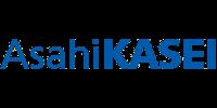 AsahiKasei Logo