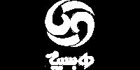 DanaBaspar Logo