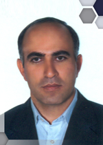 ناصر بابایی