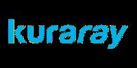 kuraray-logo