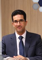 سید مهرداد قهاری