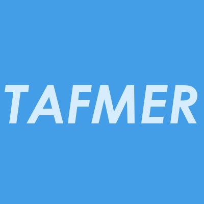 خرید TAFMER
