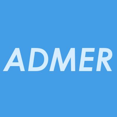 خرید Admer