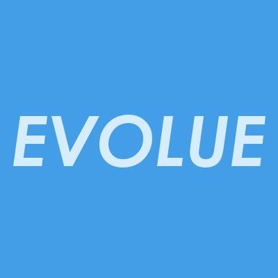 خرید Evolue