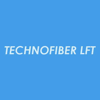 خرید Long fiber thermoplastic