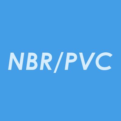 خرید NBR PVC