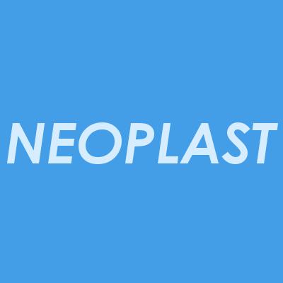 خرید Neoplast