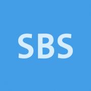 خرید SBS