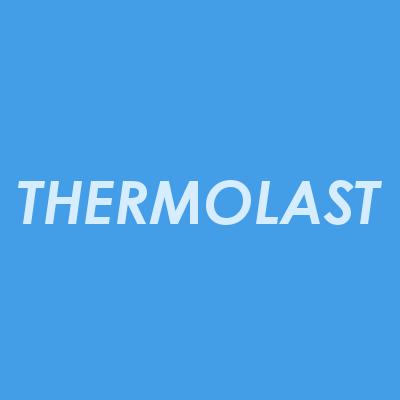 خرید Thermolast