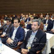 کنفرانس بسته بندی های نوین پلیمری