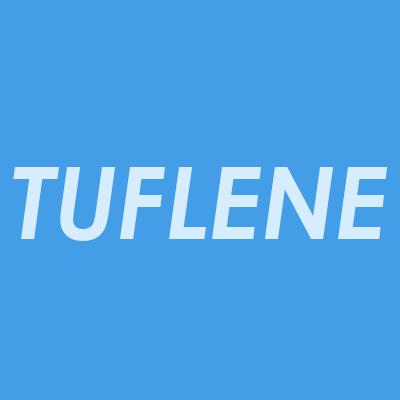 توفلن - Tuflene