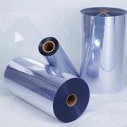 افزودنی های کمک فرایند PVC