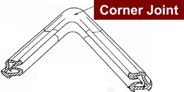 فرمولاسیون قطعات خودرویی بر پایه رابر EPDM