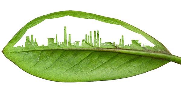 مقررات زیست محیطی، تعیین کننده اندازه بازار پایدارکننده های حرارتی PVC