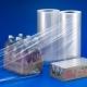 پلی اتیلن سبک ( LDPE ) متحول کننده بسته بندی های شرینک