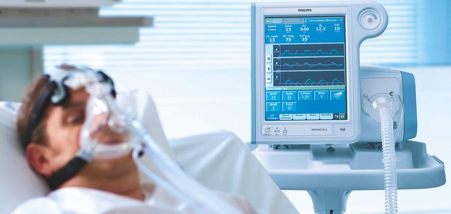 تیوب های مصارف پزشکی