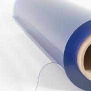 نرم کننده های PVC، خانواده جذاب افزودنی ها