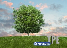 TPE تجدید پذیر