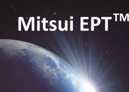 EPT 3072