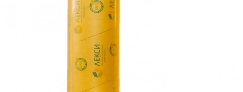 PVC Stretch wrap