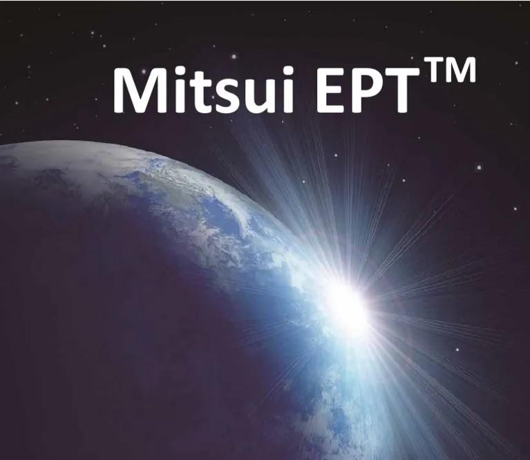 EPDM-min