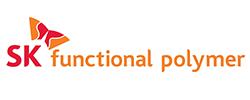 SK Functional