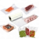 EVOH Packaging
