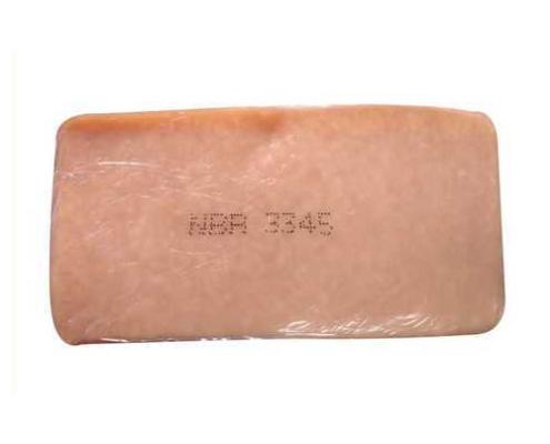 NBR 3345